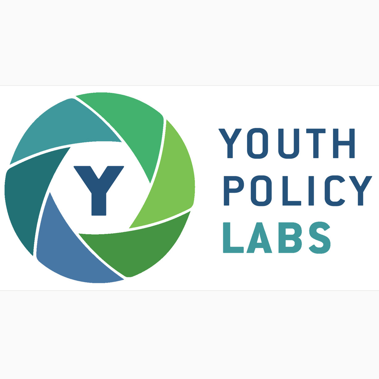 Youth Policy Labs